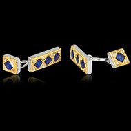 Your Royal Highness Cuff Links