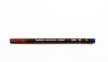 Schmidt 888 Medium Point Blue Ink Rollerball refill