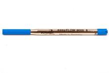 Schmidt 9000 BROAD Ballpoint Premium Pen Refill - Blue