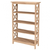 etagere collection