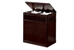 Genial Gothic Cabinet Craft