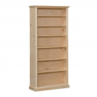 kitchen cabinets with prices solid wood bookcases birch bookcases unfinished bookcases 21441