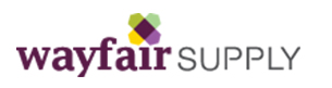 -0001-wayfair-supply.jpg