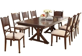 solid wood dining room tables and chairs kitchen tables and chairs