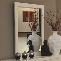 Venus Wall Mirror