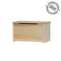 Storage Box 14 x 30 x 17