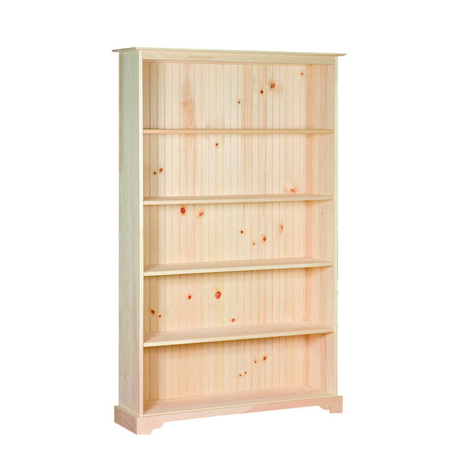 Country 12 x 42 x 69 for Gothic cabinet craft new york ny