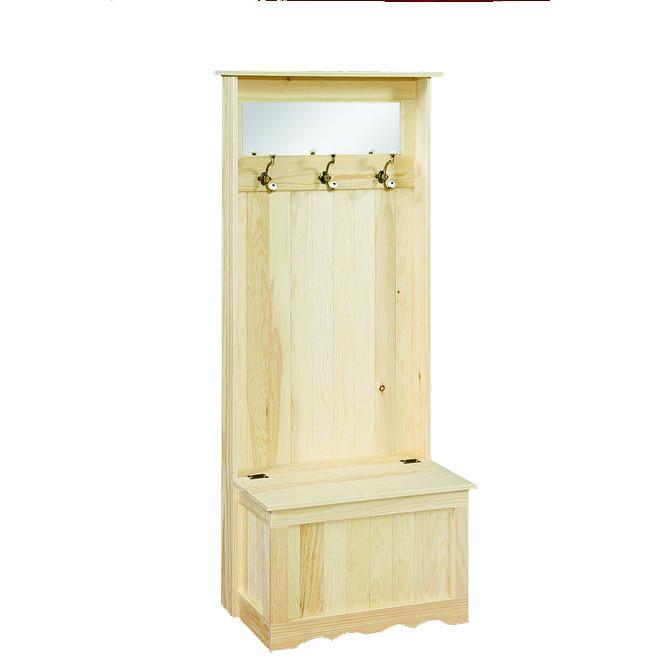 Superbe Gothic Cabinet