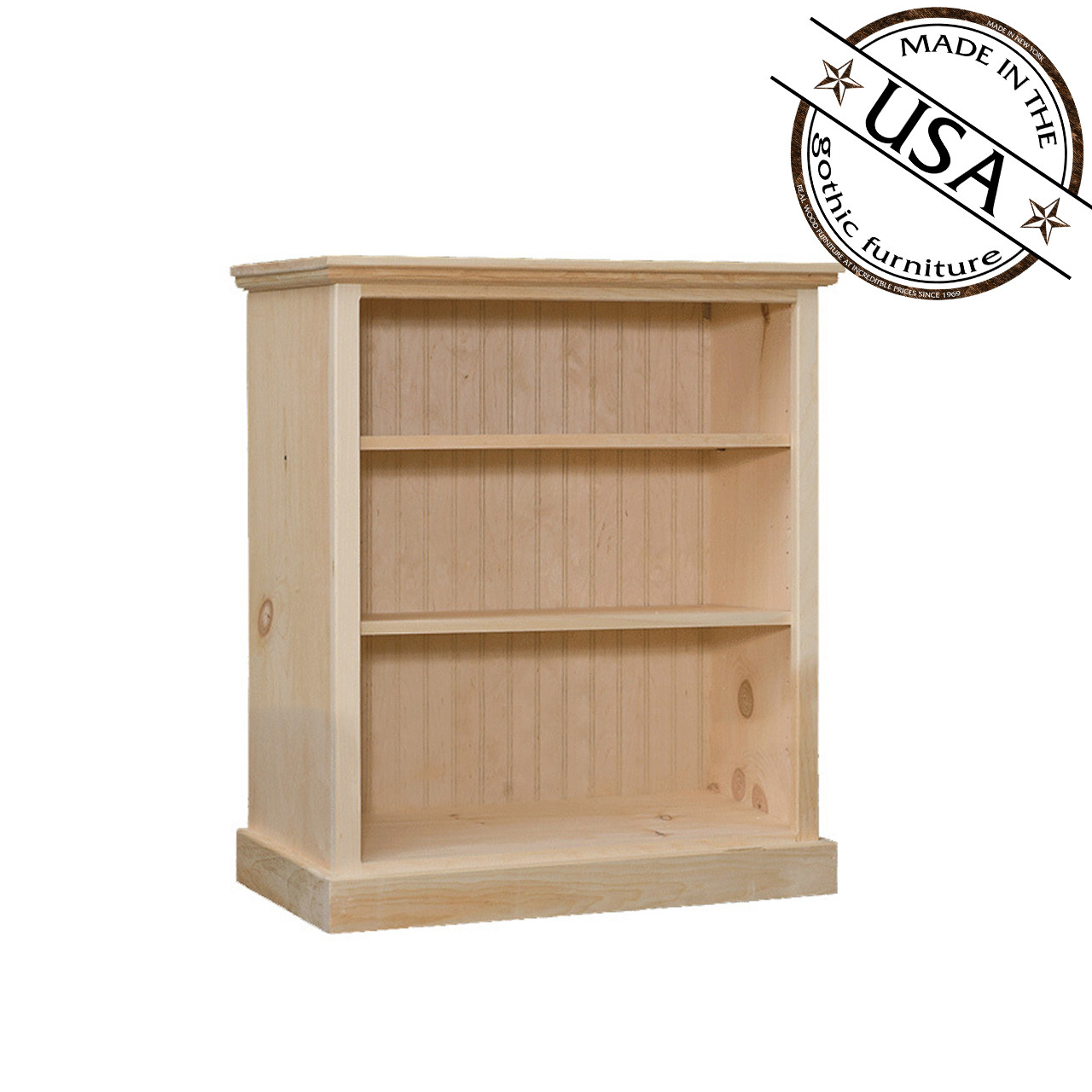 shade amazon wide mango cm furniture a storage homescapes dp wood with x kitchen walnut bookcase mangat shelf uk co home bookcases