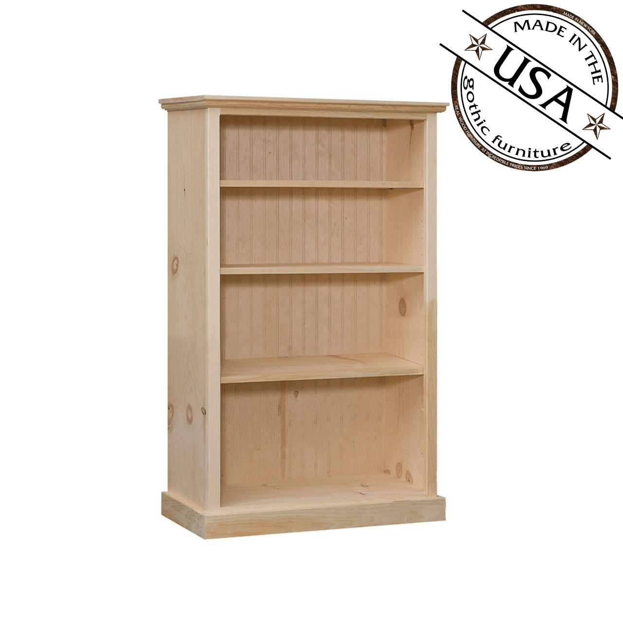 collection bookcase bookshelf home bookcases product x madame