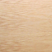 Oak Wood Unfinished