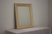 CLEARANCE - Crown Mirror 24 x 28