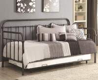 all categories - kids - beds - trundle & day beds - gothic cabinet