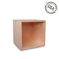 Cube Open