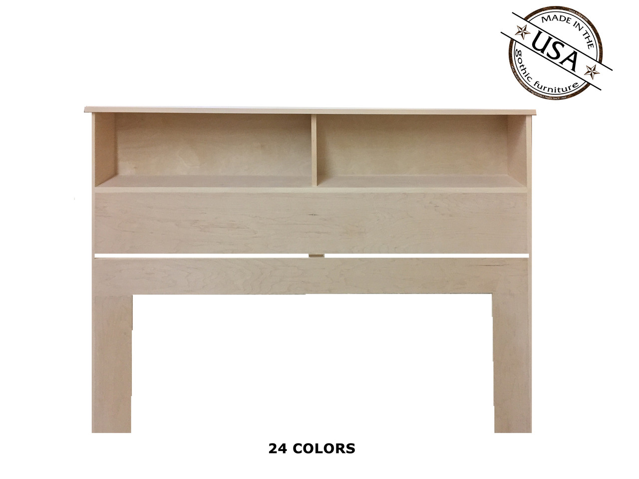 elr bookcase playroom furnishings classic furniture birch bookcases