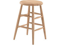 "24"" Stool (Set of 2)"