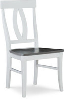 Sienna Side Chair (Set of 2)