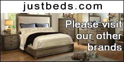 justbeds.com