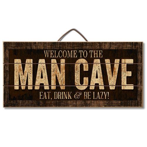 https://cdn1.bigcommerce.com/server1200/5cf8f/products/0/images/2251/46_01613_Man_Cave__65969.1460068302.1280.1280.jpg?c=2
