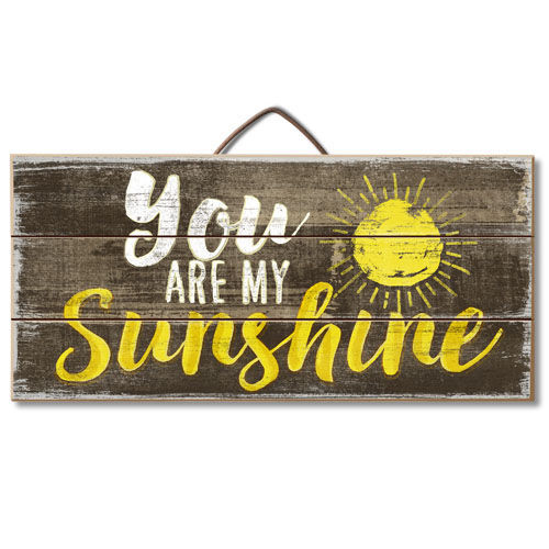 https://cdn1.bigcommerce.com/server1200/5cf8f/products/0/images/2266/46_01601_You_are_my_Sunshine__12098.1460069250.1280.1280.jpg?c=2