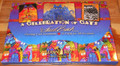 Leanin Tree 20 Box Set - A Celebration of Cats - Laurel Burch