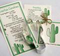 Ann Clark Cookie Cutter -  Saguaro Cactus