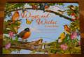 Leanin Tree 20 Box Set - ALL BIRDS Wings & Wishes