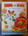Leanin Tree 12 Box Set - Words of Wonder