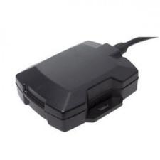 XtremeTrakGPS™ XT-100 Covert Hardwired Live Tracker