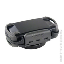 OtterBox Magnetic Mount Case