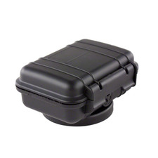 Pelican™ Magnetic Mount Car Case with Heavy Duty Magnet