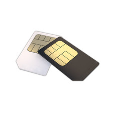 SIM Card and Device Activation for XtremeTrakGPS Trackers