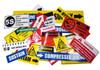 LabelTac® 4 & 4 Pro Label Supply