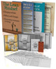 Lean Manufacturing Workshop Solution Package