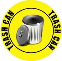 fs-trashcan.jpg