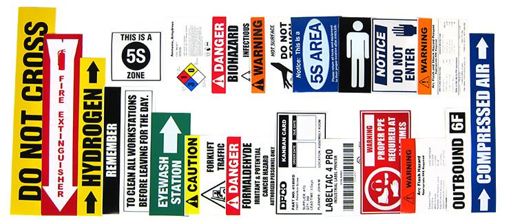 labelexamples.jpg