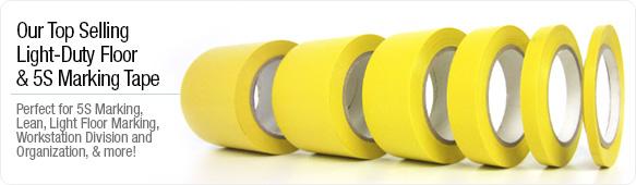 rolls-5stape.jpg