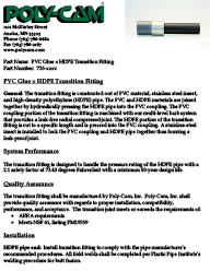 735-series-hdpe-butt-fusion-x-pvc-transition-specs.png