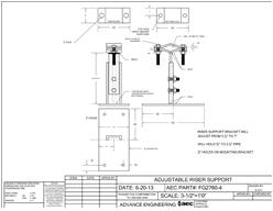 adjustable-meter-riser-bracket-pdf.jpg