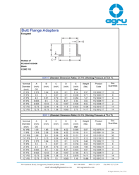 agru-pdf-flange-photo.png