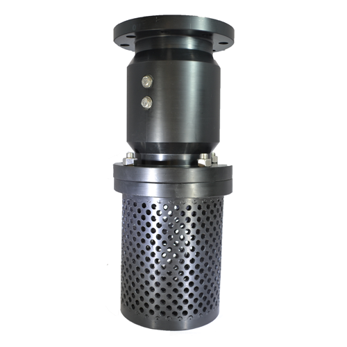 check-valve-flanged-hdpe-with-strainer-screen-attached.png