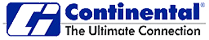 continental-industries-mini-logo-blank.png