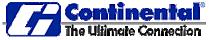 continental-industries-mini-logo-blank.png