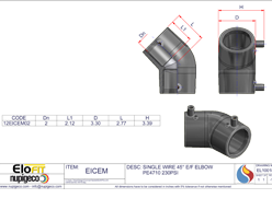 electrofusion-45-degree-elbow-pdf-picutre.png