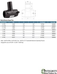 electrofusion-equal-tee-sheet-hdpe.jpg