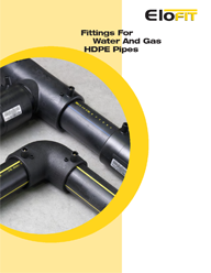 elofit-hdpe-socket-fusion-butt-fusion-compression-fittings-catalog.png