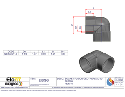 elofit-socket-fusion-geothermal-90-degree-elbow-pdf-image.png