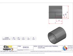 elofit-socket-fusion-pdf-image.png