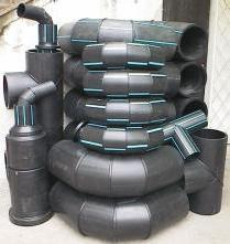 fabricated-hdpe-butt-fusion-fittings.jpg