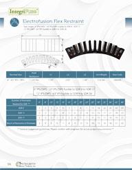 hdpe-flexrestraint-electrofusion-info.jpg